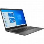 Ноутбук HP 15-gw0027ur