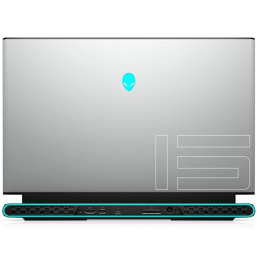 Ноутбук Dell Alienware m15 R4 (M15-2985)