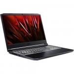 Ноутбук Acer Nitro 5 AN515-45-R5LA