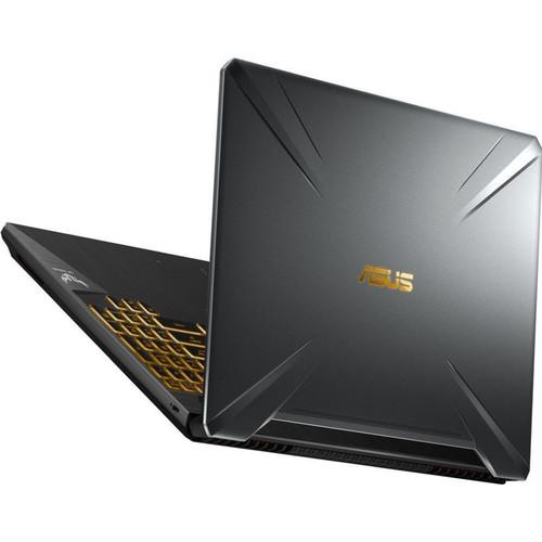 Ноутбук Asus TUF Gaming FX505DT-HN482 (90NR02D1-M12320)