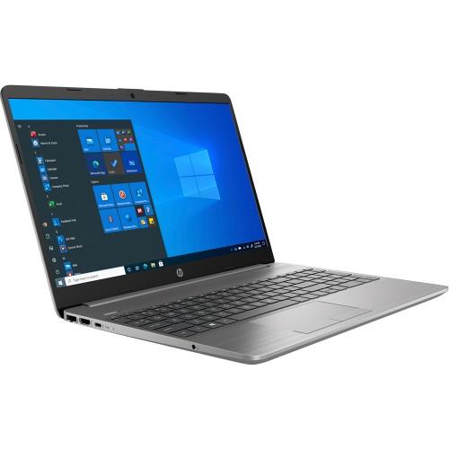 Ноутбук HP 250 G8 (2V0G1ES)