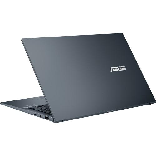 Ноутбук Asus ZenBook 14 Ultralight UX435EGL-KC044R (90NB0SA1-M00770)