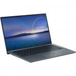 Ноутбук Asus ZenBook 14 Ultralight UX435EGL-KC044R