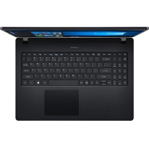 Ноутбук Acer TravelMate P2 TMP215-53-36CS (NX.VPVER.00B bp)