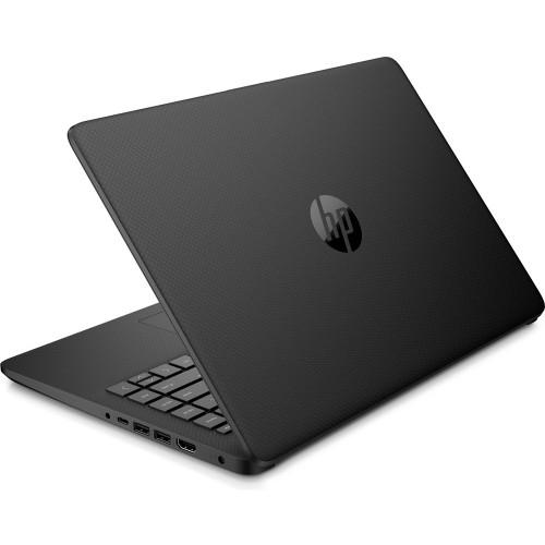 Ноутбук HP 14s-fq0091ur (3B3M5EA)