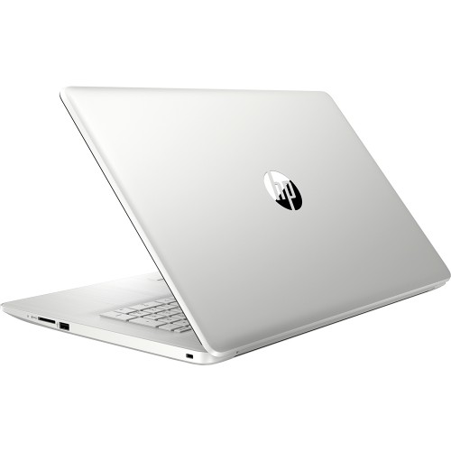 Ноутбук HP 17-by4009ur (2X2D3EA)