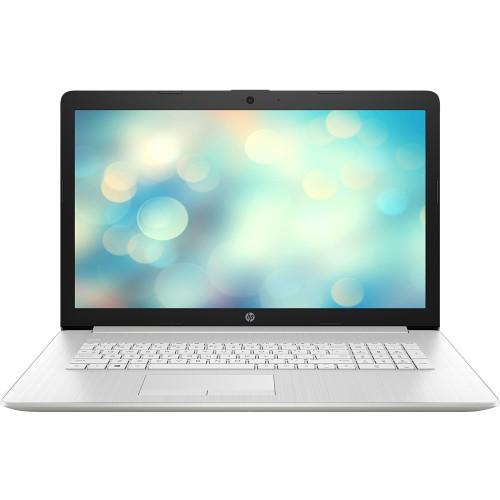 Ноутбук HP 17-by4000ur (2X1T1EA)