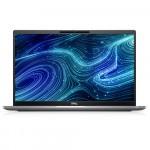 Ноутбук Dell Latitude 7520