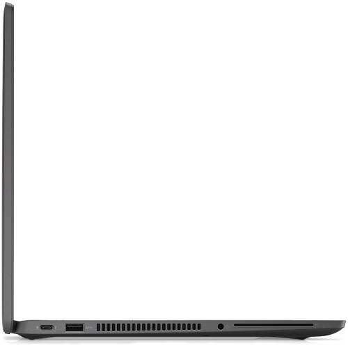 Ноутбук Dell Latitude 7520 (7520-2756)