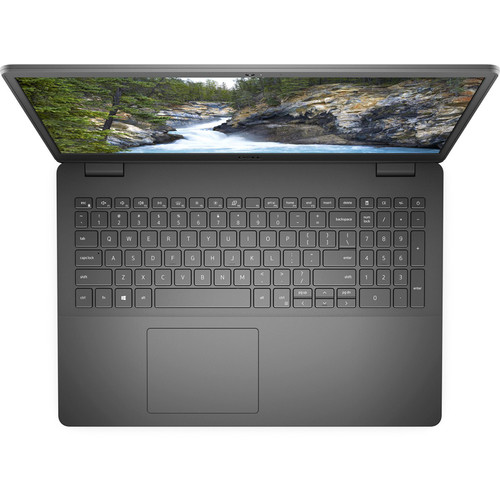 Ноутбук Dell Vostro 3500 (210-AXUD-1_UBU)