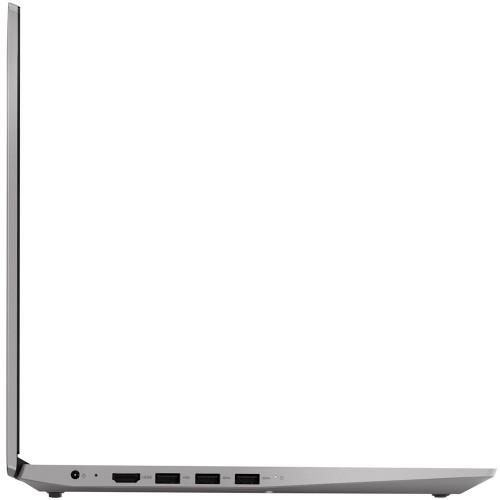 Ноутбук Lenovo Ideapad S145-15IIL (81W800SPRK)