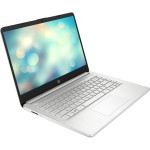 Ноутбук HP 14s-dq2004ur