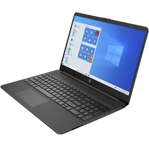 Ноутбук HP 15s-eq1268ur (2X0M4EA)