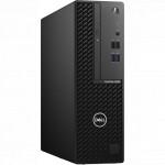 Персональный компьютер Dell OptiPlex 3080 SFF