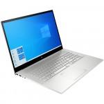 Ноутбук HP Envy 17-cg1010ur