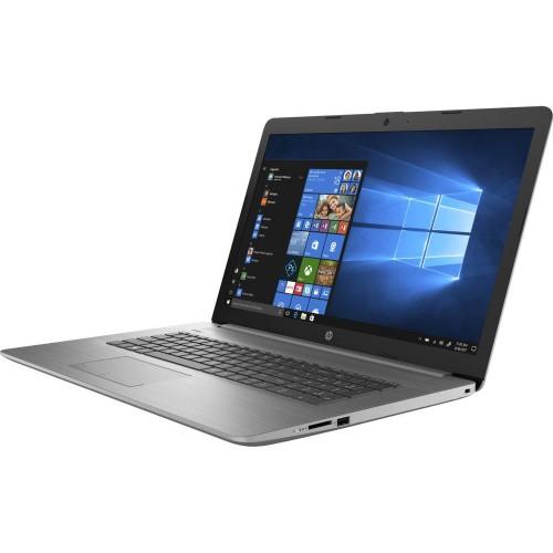 Ноутбук HP 470 G7 (2M2Q7ES)