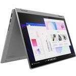 Ноутбук Lenovo IdeaPad Flex 5 14ARE05