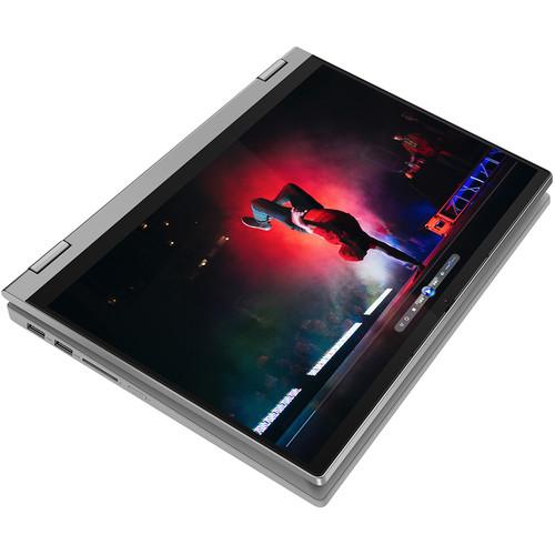 Ноутбук Lenovo IdeaPad Flex 5 14ARE05 (81X200CXRU)