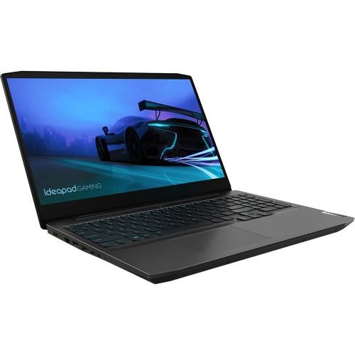 Ноутбук Lenovo IdeaPad Gaming 3 15IMH05 (81Y400YARK)