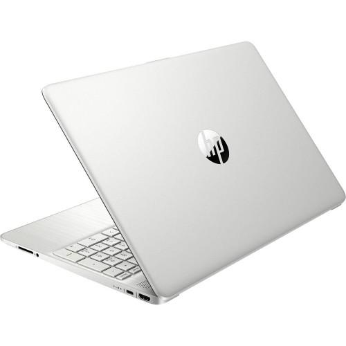 Ноутбук HP 15s-eq1116ur (2X0M2EA)