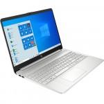 Ноутбук HP 15s-eq1116ur