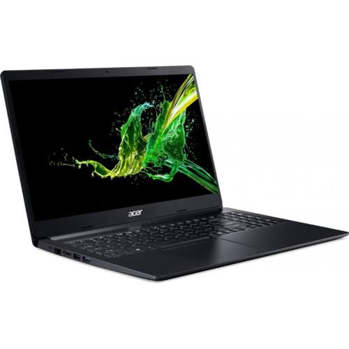 Ноутбук Acer Aspire 3 A315-34 (NX.HE3ER.010)