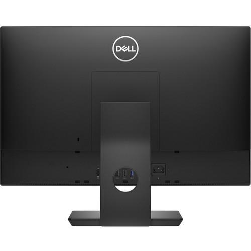 Моноблок Dell Optiplex 5480 AIO (210-AVOF-A4)