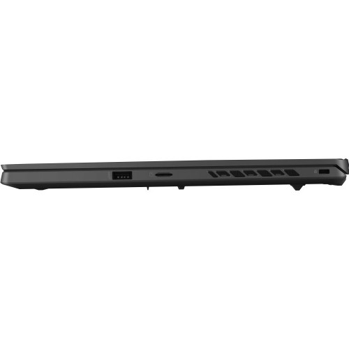 Ноутбук Asus GA503QS-HN072T (90NR04J4-M01870)