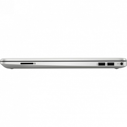 Ноутбук HP 15-dw3005ur (2Y4E9EA)