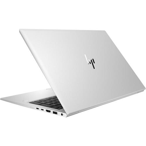 Ноутбук HP EliteBook 850 G8 (358R8EA)