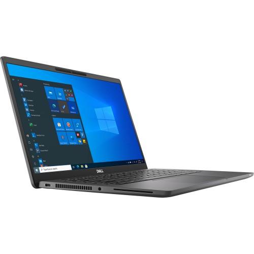 Ноутбук Dell Latitude 7420 (7420-2558)