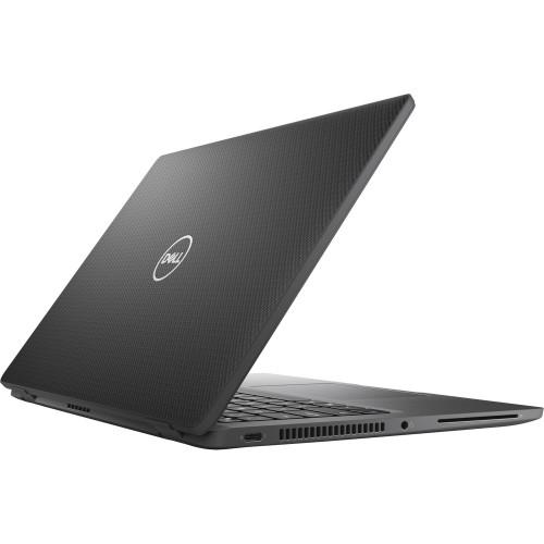 Ноутбук Dell Latitude 7420 (7420-2541)