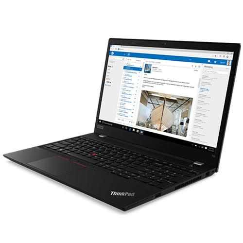 Ноутбук Lenovo ThinkPad T15 Gen 2 (20W40030RT)