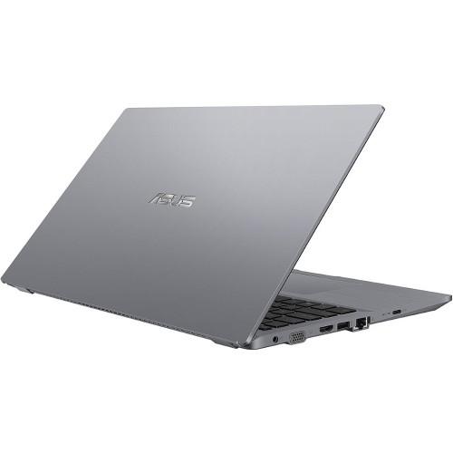 Ноутбук Asus PRO P3540FA-BQ1073T (90NX0261-M15650)