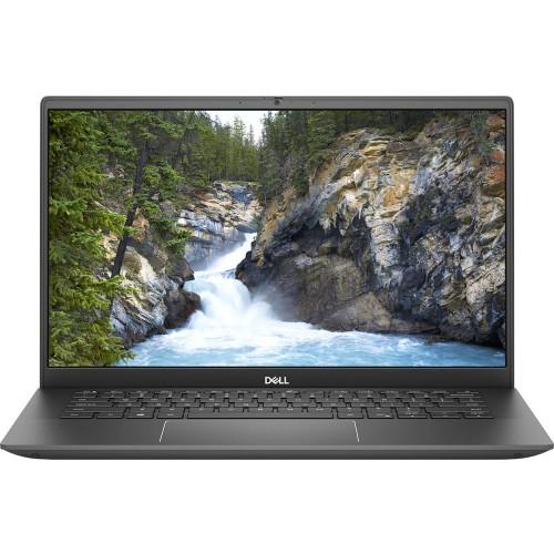 Ноутбук Dell Vostro 5402 (5402-6107)