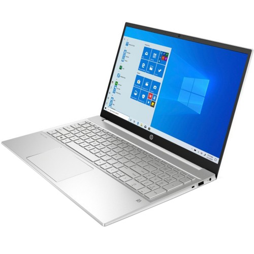 Ноутбук HP Pavilion 15-eh1021ur (3E3R9EA)