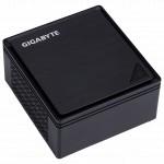 Платформа для ПК Gigabyte GB-BPCE-3455C
