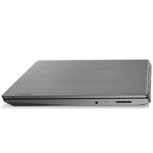 Ноутбук Lenovo IdeaPad 3 15ADA05 (81W1019JRK)