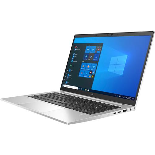 Ноутбук HP EliteBook 830 G8 (336G6EA)