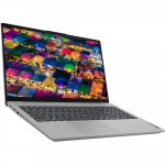 Ноутбук Lenovo IdeaPad 5 15ARE05