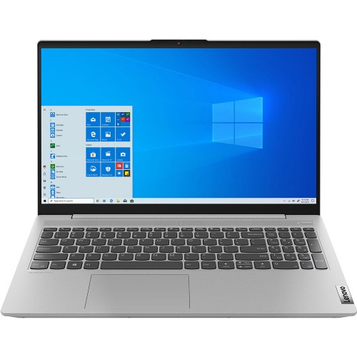 Ноутбук Lenovo IdeaPad 5 15ARE05 (81YQ003XRU)