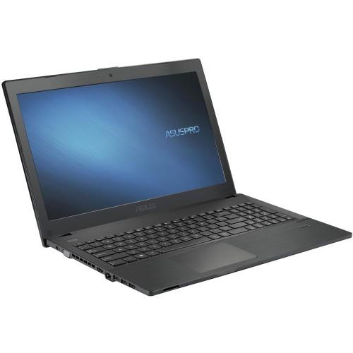 Ноутбук Asus PRO P2540FA-GQ0887T (90NX02L1-M12150)