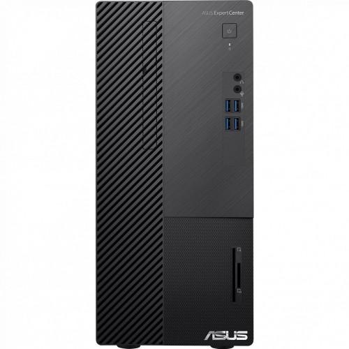 Персональный компьютер Asus S500MA (90PF0243-M02260)