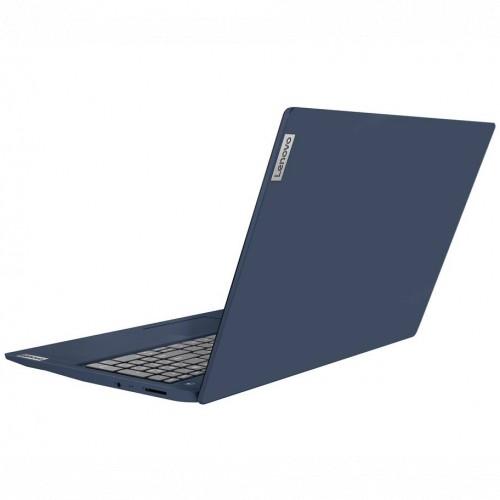Ноутбук Lenovo IdeaPad 3 17ADA05 (81W2003XRK bp)