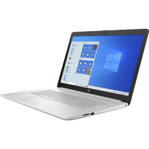 Ноутбук HP 17-ca3000ur (2X2E5EA)