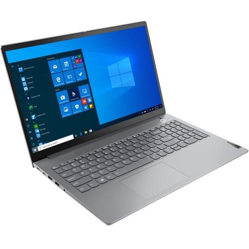 Ноутбук Lenovo ThinkBook 15 G2 ARE (20VG00AQRU)