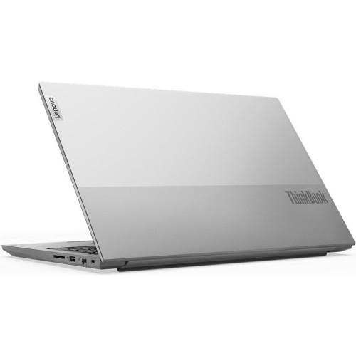 Ноутбук Lenovo ThinkBook 15 G2 ITL (20VE00G3RU)