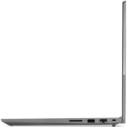 Ноутбук Lenovo ThinkBook 15 G2 ITL (20VE00FKRU)