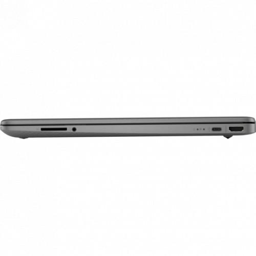 Ноутбук HP 15s-eq1203ur (24D57EA)