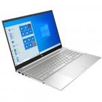 Ноутбук HP Pavilion 15-eh1023ur